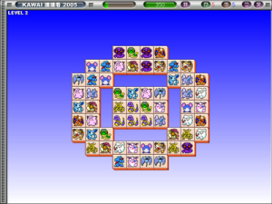 Game_Onet_2